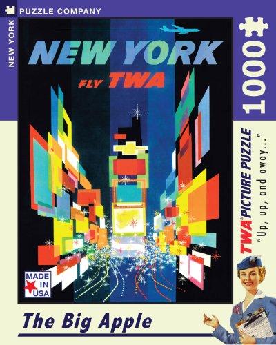twa-new-york-1000-piece-jigsaw-puzzle