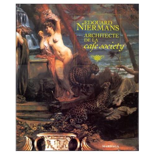Niermans