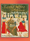 Kama Sutra for Women by Sandhya Mulchandani (2006-09-01)