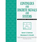 Continuous and Discrete Signals and Systems: United States Edition