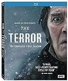 Terror: Season 1 (3 Blu-Ray) [Edizione: Stati Uniti]