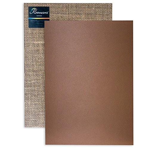 Orig. Reemara Linoleum Platte, Linoleumplatte, Linolplatte in DIN A3, A4, A5, A6 Stärke 3.2 mm (A3)