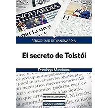 El secreto de Tolstói