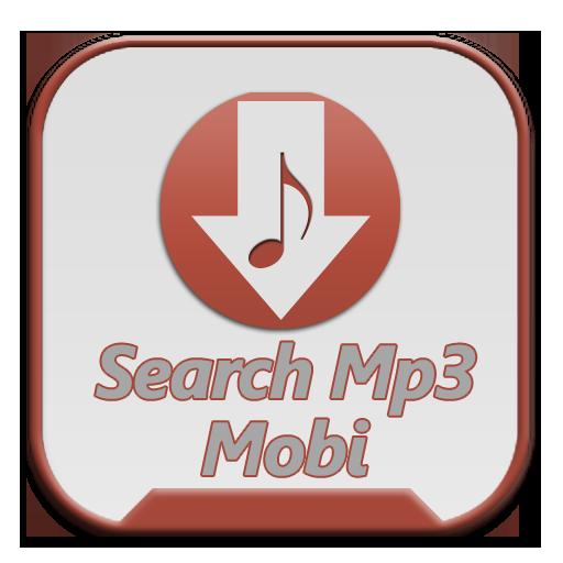 Search MP3 Mobi
