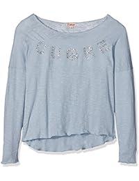 VITIVIC CUORE - Camiseta para niños