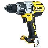 Dewalt DCD996N 18V XR 3-Speed Brushless Hammer