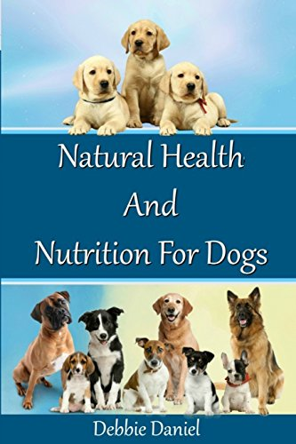 natural-health-and-nutrition-for-dogs