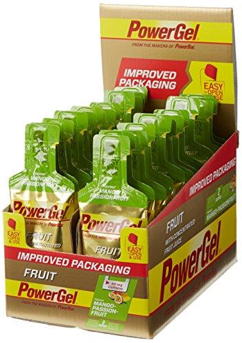 powerbar-powergel-boite-de-24-gels-mango-passion