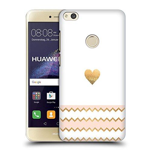 official-monika-strigel-peach-avalon-heart-hard-back-case-for-huawei-p8-lite-2017