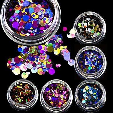 hjlhyl-1bottle-chiodo-decorazione-di-arte-strass-perle-makeup-cosmetic-nail-art-design-3