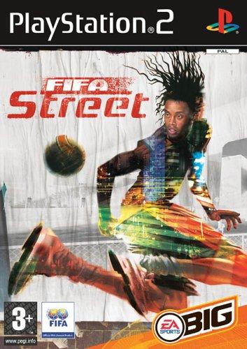 fifa-street-ps2