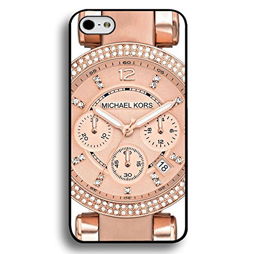 mk-michael-kors-luxury-watch-phone-case-cover-for-iphone-6-plus-iphone-6s-plus-55-inch-black-hard-ca