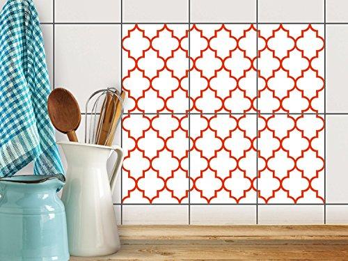 fliesen-kleben-dekorativ-aufkleber-folie-sticker-badfolie-kchen-fliesen-badgestaltung-15x20-cm-muste