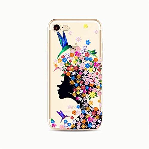 kshop-custodia-per-iphone-6-iphone-6s-silicone-cover-italiane-anti-scivolo-morbide-caso-slim-morbide