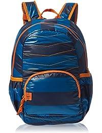 Preisvergleich für Lässig Mini Backpack Quilted Kinderrucksack Kindergartentasche