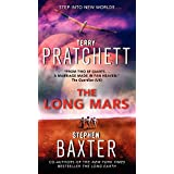 The Long Mars: 3