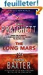 The Long Mars