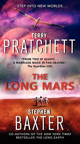 the-long-mars-long-earth