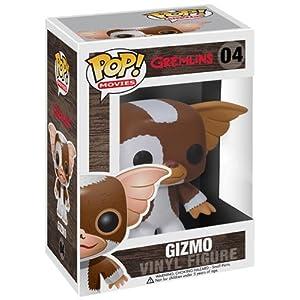 Figura POP Vinyl movies Gizmo