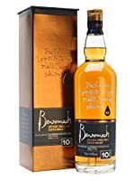 Benromach 10 Year Old Classic Single Malt Scotch Whisky (Case of 6 x 70cl Bottles) from Gordon & Macphail