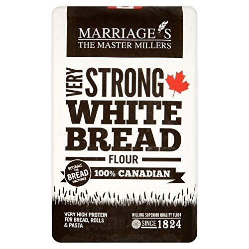 marriages-100-very-strong-canadian-white-flour-15-kg-pack-of-5