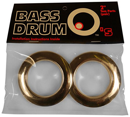 BASS DRUM OS BASS DRUM OS HC2 · ACCESOR  PARCHES