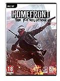 Homefront: The Revolution - Collector's [Importación Italiana]