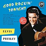 Good Rockin' Tonight - Édition 60ème Anniversaire - LP 30cm Vinyle Bleu 180 g