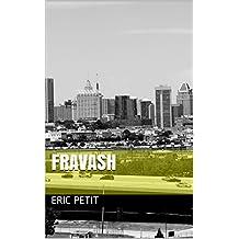 Fravash (French Edition)