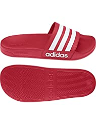 adidas Herren Cf Adilette Flip-Flops