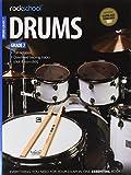 Rockschool Drums - Grade 7 (2012-2018)