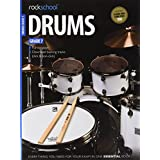 Rockschool Drums Grade 7 (2012-2018)