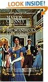 The Scandalous Lady Wright (A Regency Romance)