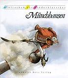 Münchhausen - Gottfried August Bürger