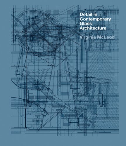 Omir Amit Read Detail In Contemporary Glass Architecture Pdf