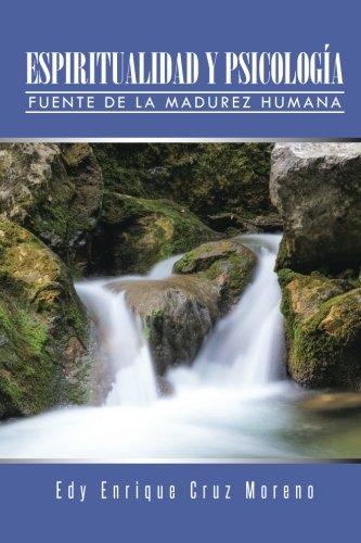 espiritualidad-y-psicologia-fuente-de-la-madurez-humana