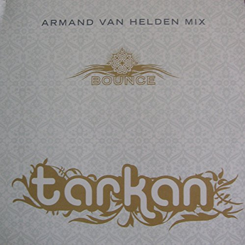 tarkan-bounce-armand-van-helden-mix-urban-9877047-universal-music-group-9877047-hitt-mzik-9877047