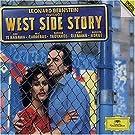 West Side Story (Ga)