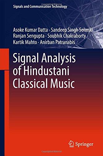 signal-analysis-of-hindustani-classical-music