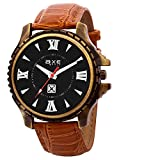 AXE Style New collection Wrist Analog Bl...