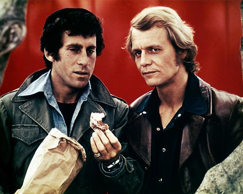 starsky-and-hutch-avec-david-soul-paul-michael-glaser-10-x-8-photographie-promo-saison-one
