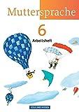 ISBN 3060617732