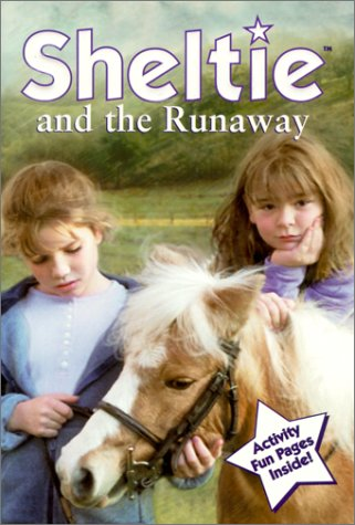 Sheltie and the Runaway
