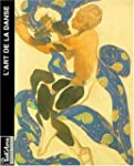 L'art de la danse, 30 cartes postales