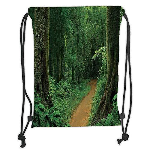 00c83df70c2ba T-bags thailand der beste Preis Amazon in SaveMoney.es