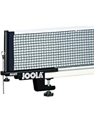 JOOLA TT-Netzgarnitur Avanti, 31009