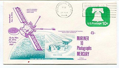 1974-mariner-10-photographs-mercury-pasadena-deep-space-network-nasa-usa-sat