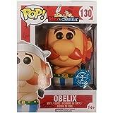 POP! Vinyl: Asterix: Obelix