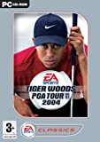 Tiger Woods 2004 Classic (PC)