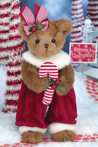 bearington-bears-pepper-minty-356-cm-christmas-girl-173209